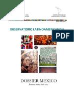 06.DossierMexico