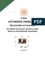 Boletin_reflexionesactuariales[1]
