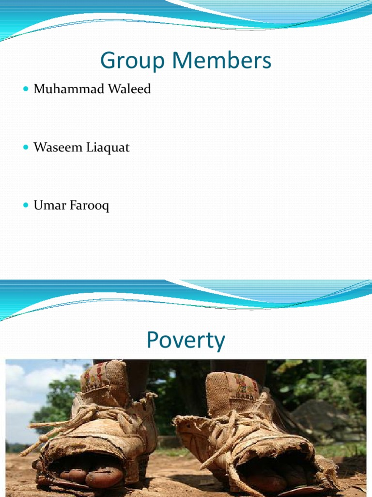 essay of poverty Category: essays, paragraphs and articles on january 29, 2014 by vikash pathak poverty in india introduction: poverty refers to a situation when people are deprived of basic necessities of life.