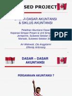 D2.1 Dasar Akuntansi.siklus Akutansi