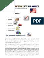 Economia SUA