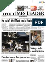Times Leader 04-03-2012