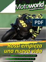 Magazine-motoworld-n45 Colocacion Segura Manos Dedos