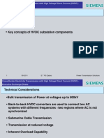 Key Concepts of HVDC Substation Components_Siemens