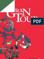 Gran Tour 2012 Libretto Programma