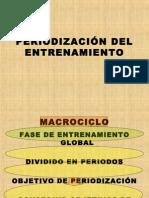 periodizacindelentrenamiento-100529084627-phpapp02