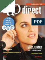 08 Catalog RAO Direct-Aprilie 2012