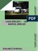T.P. CASA BREUER (1)