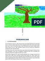 Kamus Bahasa Gaul Debby Sahertian Pdf
