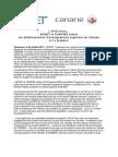 2011-10-24_IPv6_BCNET_fr