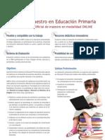 optativas_primaria