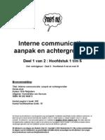 internecommunicatie_reijnders_1_19927