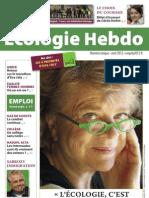 ECOLOGIE_HEBDO