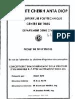 pfe.gc
