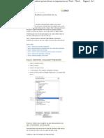 formulários_word