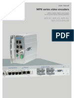 P6I_MPX-E