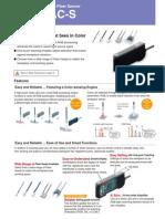 e3x-dac-s-data-sheet1