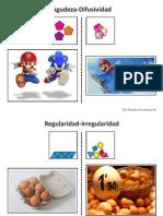 FDG Técnicas visuales