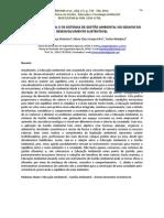 ARTIGO_CONHEC._GERAIS_-_MAF2AS1_GPI