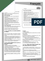 fr 7 resume