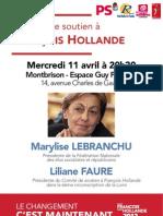 Réunion Publique-11avril-MLebranchu