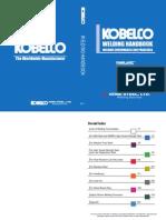 kobelco handbook2011