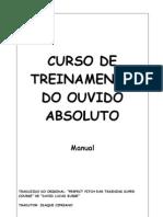 1 Manual