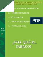 1 Presentacion y Prevalencia Rmd Comp