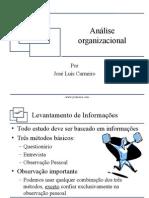 analise_organizacional