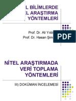 nitel-2