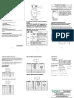 NPort_5100_Series_QIG_v2