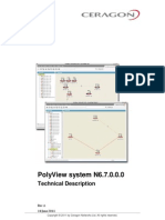 PolyView Technical Description N6 7 (Rev a)