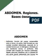ABDOMEN, Regiones y bases óseas reducido (1)