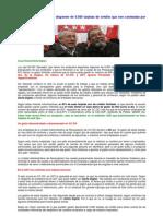 TEREC-Tarjetas Sindicalistas Liberados