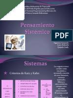 _Presentación.teoria.pensamiento.pptx_