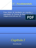 cursoadabasfund-091202091652-phpapp02