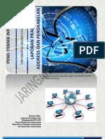 IP Address Classless Addressing