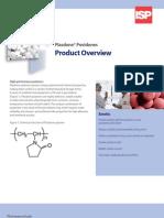 ISP-PH5768-Plasdone-C-K-Povidones-Sheet-VF