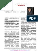 CV_ACS_MARÇO_2012