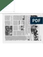 reportatge emporda escola Garrigàs