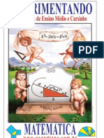 PDF Experiment an Do a