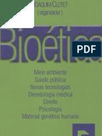10478-38014-1-PB
