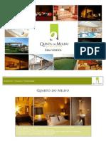 QuintaMolinu
