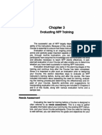 Chapter_3 Evaluating Nf Training