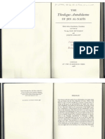 The Theologus Autodidact Us of Ibn Al-Nafis
