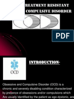 OCD PPT