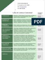 Guia_de_leitura_ANS