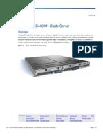 spec_sheet_c17-662217-B440-M1