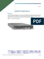 spec_sheet_c17-665957-B230-M1