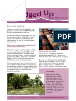 Dredged Up from the Past – Issue 10 – Archaeological Finds Reporting Service Newsletter